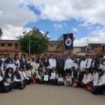 Afafi Antananarivo