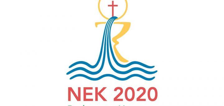 Kaongresy Eokaristika 2021
